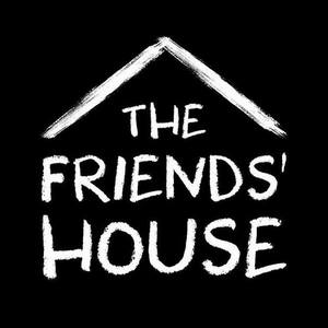 The Friends House