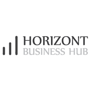 Horizont Business Hub