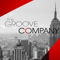 Концерт гурту The Groove Company