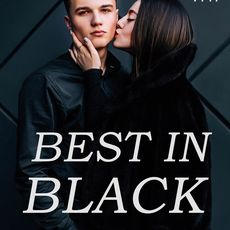 Вечірка Best In Black