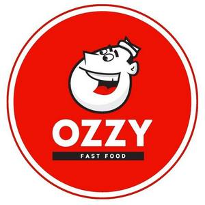 OZZY Fast Food